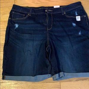 Shorts - Brand New